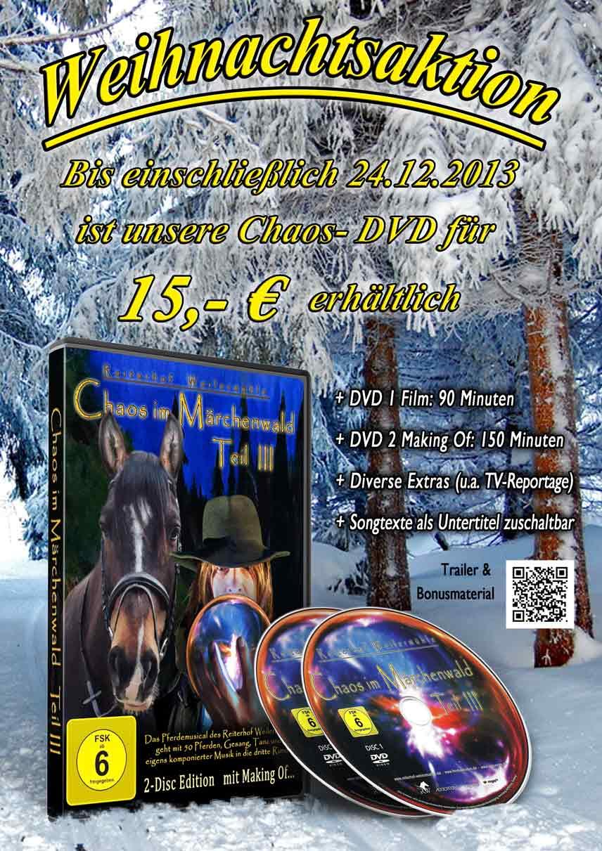 Plakat-Weihnachten-web-klein