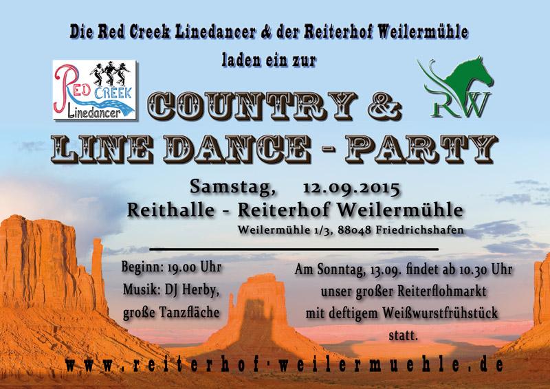 Linedance2015HP